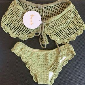 COPY - Tacoola Bikini
